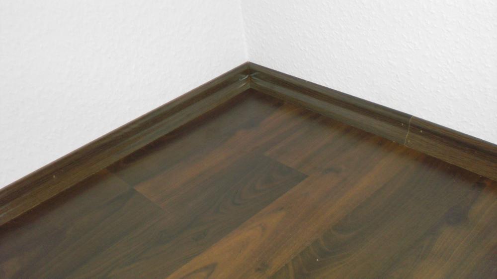 bildgalerie laminat. Black Bedroom Furniture Sets. Home Design Ideas